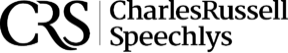 crs-logo-bw