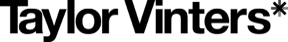 taylor-vinter-logo-bw